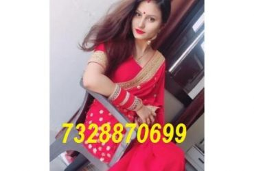 Imran 7328870699 Call Girls In Kammanahalli kfc signal KERALA MUSLIM GIRLS