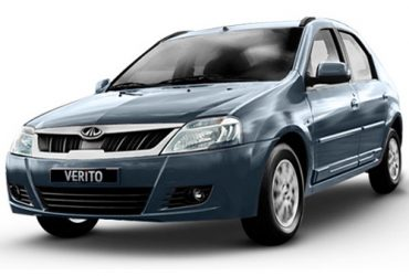 Taxi in Jaipur | Car Rental in Jaipur