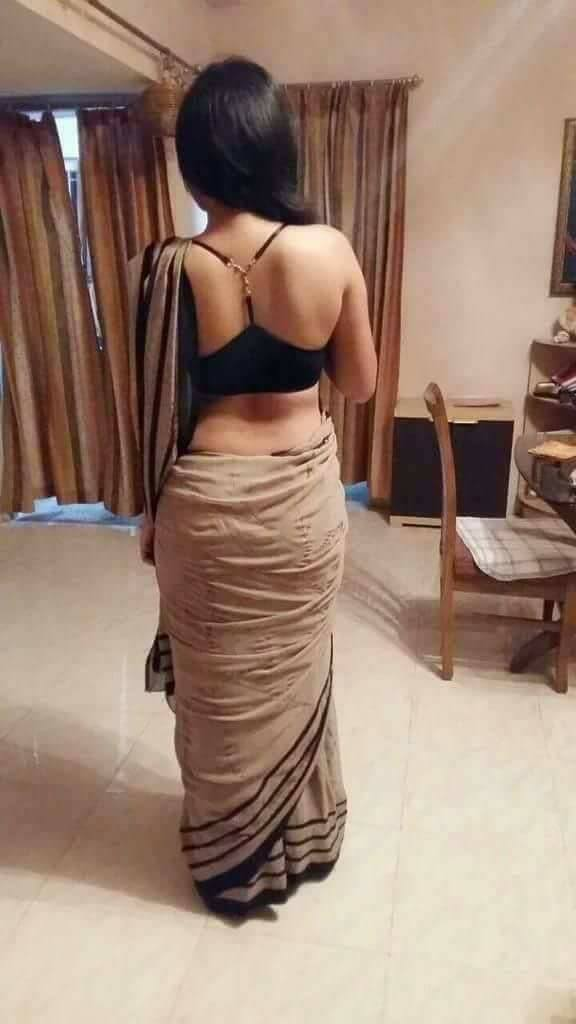 Call Girls In GTB Nagar 09582145585 Call Girls In Majnu-Ka-Tilla, Call Girls In Karol Bagh