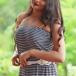 Escorts Near 5 Star Hotels in Bangalore