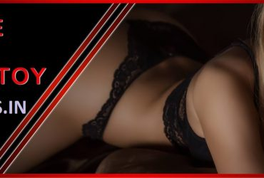 Online Sale of Adult Sex Toys in Chennai via BesharamToys