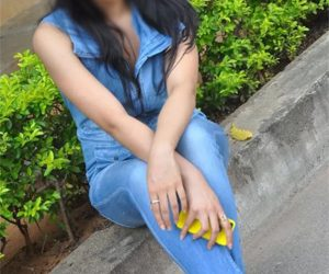 Vidya – Chennai Independent Escorts, Chennai Escorts