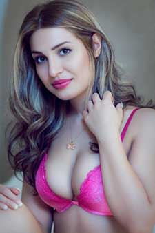 Affordable Pune Airport Escorts Service