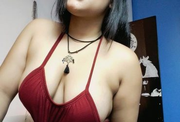 Meet Top Class Hot Delhi Escort services Girls for Fun Enjoy Night the Most Amazing Service
