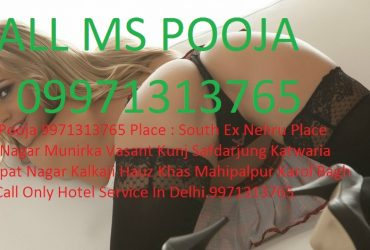 Escorts in Mahipalpur 9971313765 VIP Call Girls in Mahipalpur