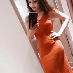 DELHI ESCORTS SERVICE 9971313765 LOW RATE CALL GIRLS
