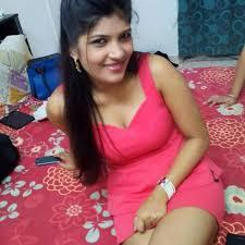 LOW RATE CALL GIRLS +91-9971313765 IN DELHI