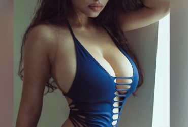 Call girls in DELHi Adarsh Nagar+91-9953476924 shot 2000 full night 7000