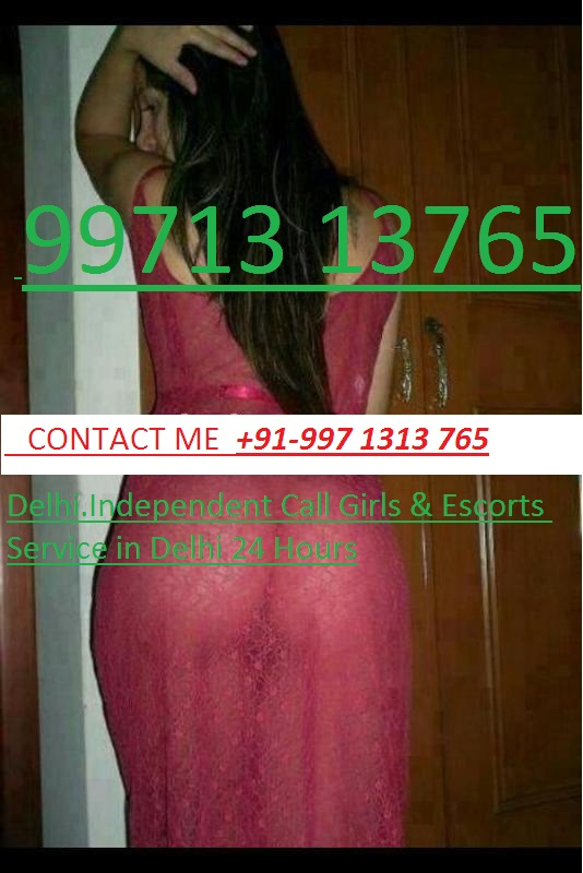 Call 09971313765 Women Seeking Men In Delhi Locanto
