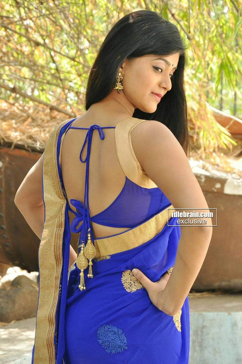 @~O9S6O843O37.!! Enjoy With Hot And Sizziling Celebrity Escorts In Country Inn & Suites by Radisson Gurgaon -NCr All Hotel Escort Service