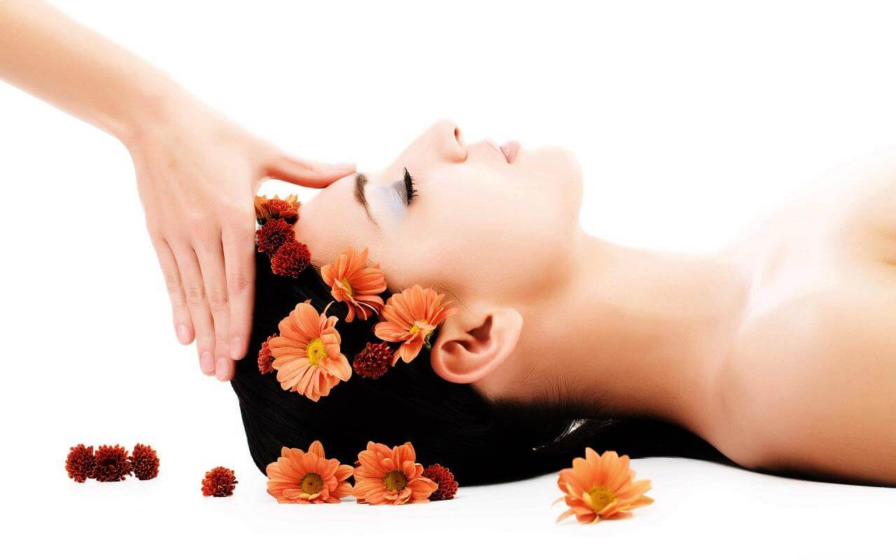 Swedish Massage in Vidhyadhar Nagar Jaipur By Female At Radian Spa
