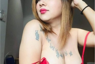 Cheap Low Rate Call Girls In Kotla Mubarakpur O9654467111