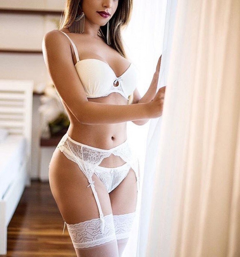 Private Melbourne Escorts at Affordable Price