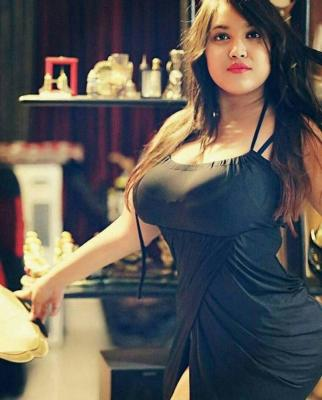Call Girls In Delhi 9873311428 women seeking men delhi by