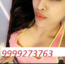 SHOT 1500 Night 6000 Call Girls In Kalkaji delhi 9999,273763
