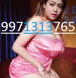 9971313765 Delhi Call Girls Punjabi Kashmiri Chinky All Type Gals AvaiBLE