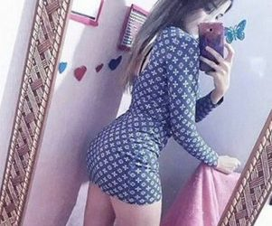 SHORT 1500 NIGHT 5000 Call Girls in Vijay Nagar 9599541070