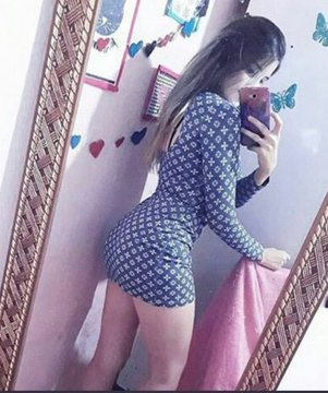 Hot And Sexy Call Girls In Malviya Nagar 9999627575 VIP Call Girls In Delhi ING Airport Aerocity