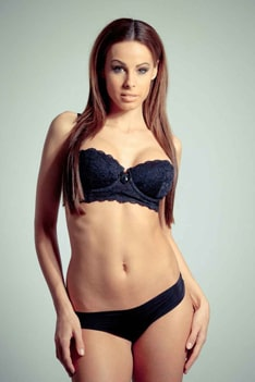 Find  Finest  Bangalore  Escorts