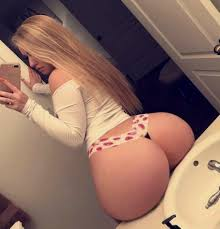 SHORT 1500 NIGHT 5000 Call Girls in Udyog Vihar 9599541070