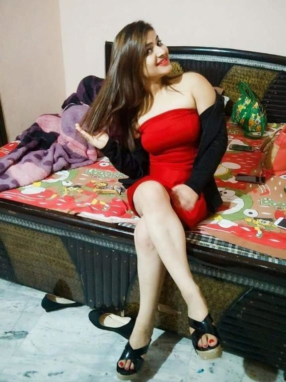 Hot Call Girls In Greater Kailash +91-9873131399 Call Girls In Vasant Kunj  Call Girls In Saket
