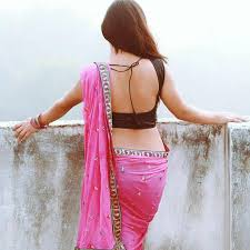 Erase Tension With Alina Delhi Escorts