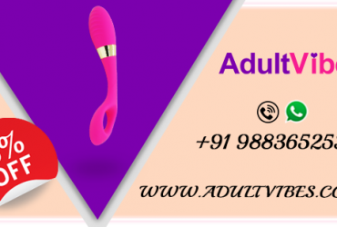 Buy Cheapest Sex Toys for male & female in Mysore