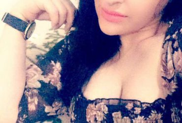Short 1500 Night 6000 Call Girls In MAjnu Ka Tilla,Delhi 9582086666