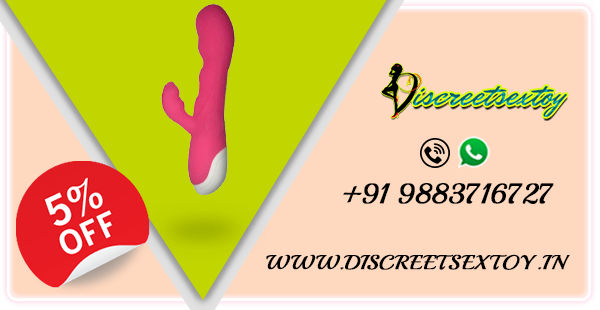 20% Off All Porn Sex toy For male & female in Dhanbad