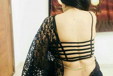 Call Girls In Uttam Nagar 9910221055 VIP Call Girls In Ashram Chirag Delhi Khel Gaon