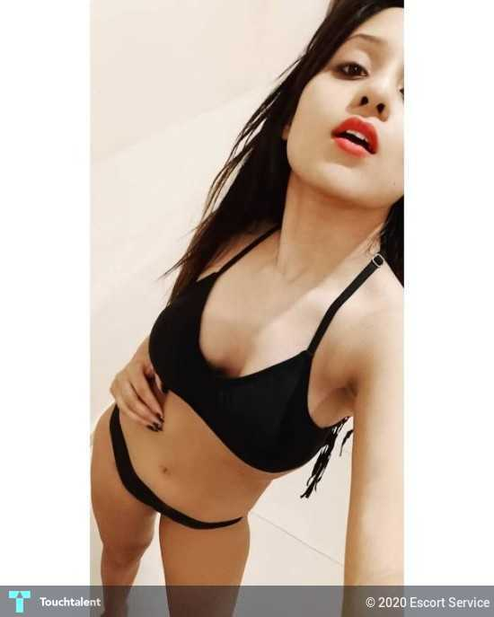 without condom sucking blow jab hand jab all type service available call 9818632707