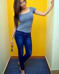 Chennai Escorts, Escorts in Chennai, Independent Escorts in Chennai