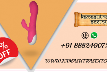 20% Discount All Sexual Product with free Gift In Lucknow