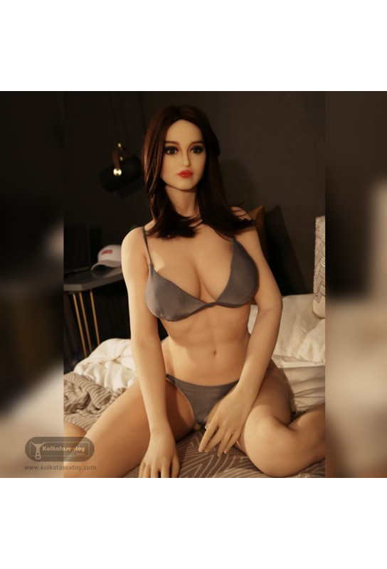 Purchase Premium Sex Dolls In Surat