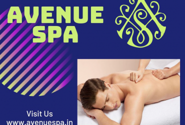 08452052056 – Best Body Massage Center For Men in Nerul