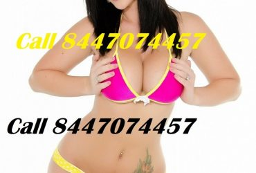 Escort Provid  Call Girls In_-_ Aiims   __ 8447074457 Service In Delhi.