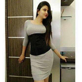 Call Girls In Shadipur✔️ 9873131399 ✔️Call Girls In Karol Bagh,Call Girls In Patel Nagar
