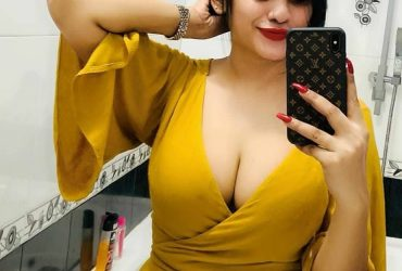 24/7 AVAILABLE IN GURGAON☎️8826785552 ☎️ ESCORT CALL GIRL TODAY BOOKING OPNE