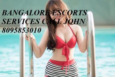 dreams escorts services for just make a call to john 8095853010 in Bangalore