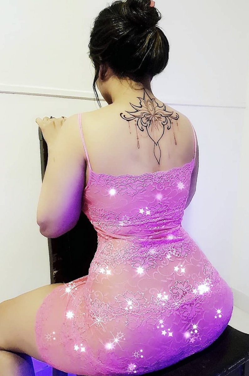 ||+91-9999618368|| Connaught Place HOTEL THE IMPERIAL ESCORTS CALL GIRLS SERVICES