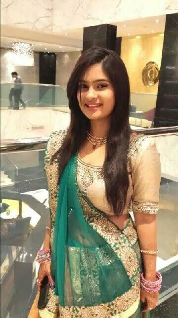 ||+91-9958916872|| HOTEL ITC WELCOME DWARKA ESCORTS CALL GIRLS SERVICES