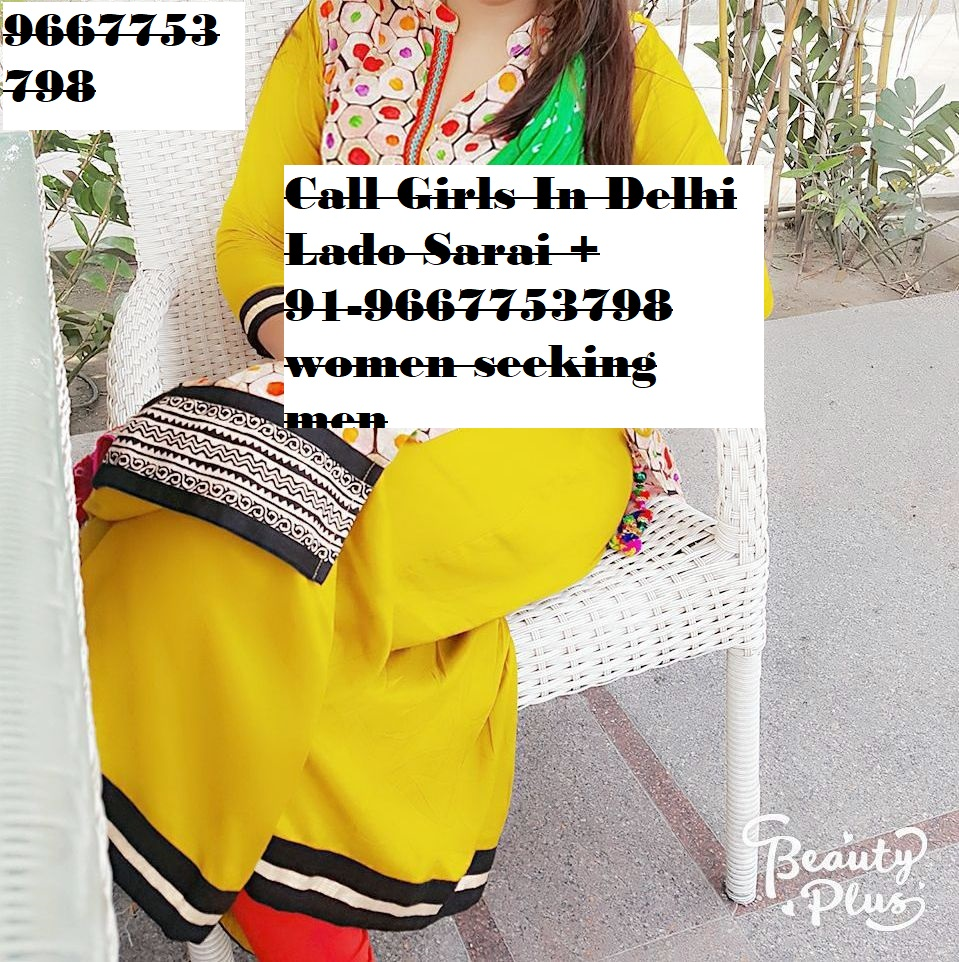 2000 Shot 6000 Night 9667753798 Call Girls In Malviya NAGAR