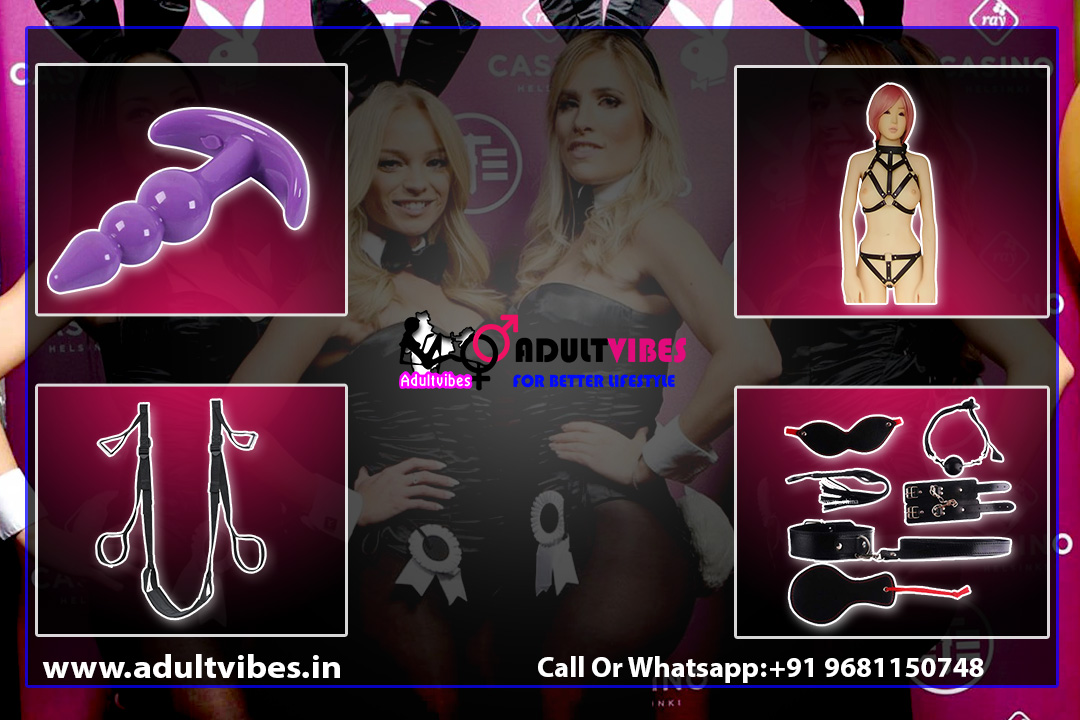 Inflatable Love Doll Online Sex toys in Goa