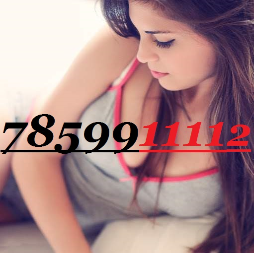 Call Girls In Sarojini Nagar7859911112 short 2000 night 6000 in delhi