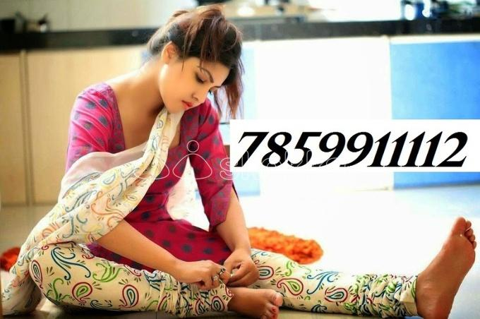 Call Girls In saket pvr 78599~11112 short 1500 night 6000 in delhi