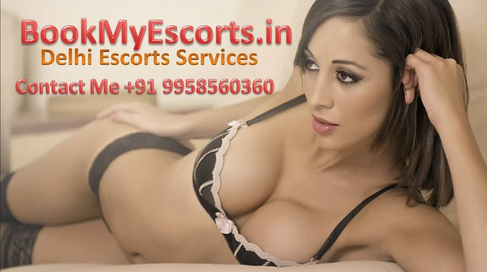 Russian Escorts near Radisson Blu, Dwarka, New Delhi Call Girls Dwarka 9958560360.