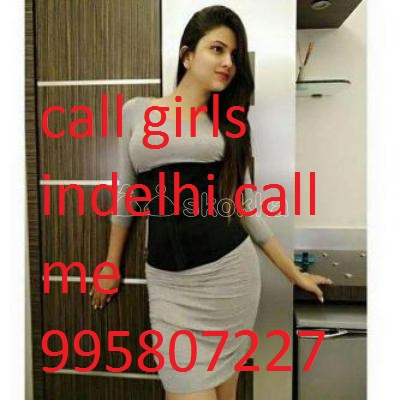 """Call Girls In Munirka Delhi raju +91-9958072276 Welcome To Vip Women Seeking Men In Delhi TODAY BOOKING NEW YEAR OFFER """" CALL ALL DELHI NCR TODAY HOTELS AND HOME DELEVERY DELHI NCR IN/OUT CALL AVAILABLE call me 9958072276"""