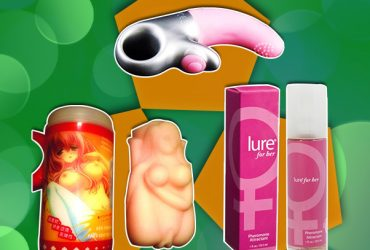 Low Cost Sex Toys Sale In Visakhapatnam