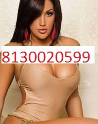 Just Now Call Girls In Gomti Nagar 8130020599 Escort In Lucknow