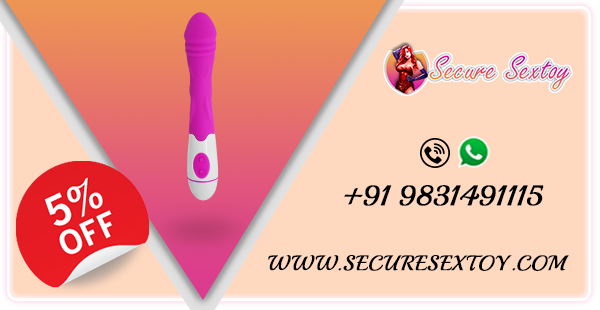 Buy Cheapest Sex Toys in Bangalore